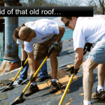 commercial flat roofing contractors